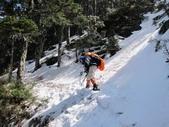 2012大霸雪季:IMG_0643-800.jpg