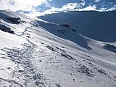 2011雪山+圈谷:tn_IMG_0310.JPG