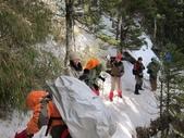 2012大霸雪季:IMG_0648-800.jpg