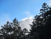 2012大霸雪季:IMG_0610-800.jpg