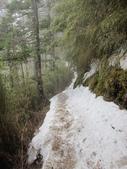 2012大霸雪季:IMG_0640-800.jpg