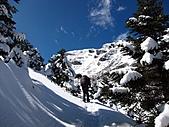 2011雪山+圈谷:tn_IMG_0277.JPG123
