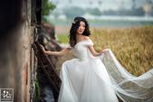 2016麥田婚紗。婚攝小紅莓:6W9A2838-2048.jpg