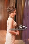 Betty貝蒂樹婚禮造型。新娘蓁怡。W HOTEL:IMG_8702.jpg