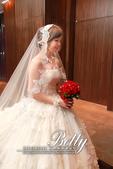 Betty貝蒂樹婚禮造型。新娘蓁怡。W HOTEL:IMG_8657.jpg