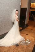 Betty貝蒂樹婚禮造型。曼如結婚。樹林海產大王:IMG_7248.JPG