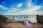 海外婚紗-沖繩(未完待續)攝影大寶:13558777_616898681812331_1441687099304835141_o.jpg