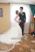 Betty貝蒂樹婚禮造型。宜蒨結婚。歐華飯店:IMG_1716.JPG