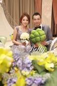 Betty貝蒂樹婚禮造型。雅芳補請。新莊晶宴:IMG_1570.JPG