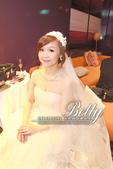 Betty貝蒂樹婚禮造型。新娘蓁怡。W HOTEL:IMG_8624.jpg
