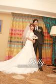 Betty貝蒂樹婚禮造型。宜蒨結婚。歐華飯店:IMG_1659.JPG
