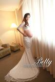 女神風尚孕婦寫真。造型+攝影Betty:IMG_6279.JPG