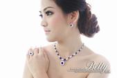 JA-ME 珠寶型錄拍攝造型:1740226576.jpg
