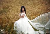 2016麥田婚紗。婚攝小紅莓:6W9A2842-2048.jpg
