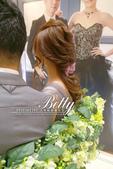 Betty貝蒂樹婚禮造型。雅芳補請。新莊晶宴:IMG_1578.JPG