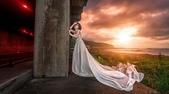 風格婚紗。方薇。攝影林佑東:3.jpg