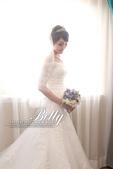 Betty貝蒂樹婚禮造型。宜蒨結婚。歐華飯店:IMG_1656.JPG