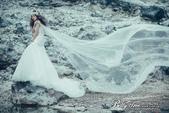Rita冰雪女王。攝影師大寶:681B7946.jpg
