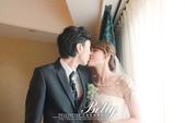 Betty貝蒂樹婚禮造型。宜蒨結婚。歐華飯店:IMG_1765-1.jpg