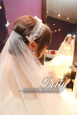 Betty貝蒂樹婚禮造型。新娘蓁怡。W HOTEL:IMG_8628.jpg