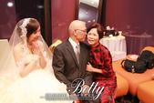 Betty貝蒂樹婚禮造型。新娘蓁怡。W HOTEL:IMG_8639.jpg