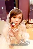 Betty貝蒂樹婚禮造型。新娘蓁怡。W HOTEL:IMG_8641.jpg