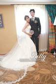 Betty貝蒂樹婚禮造型。宜蒨結婚。歐華飯店:IMG_1717.JPG