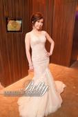Betty貝蒂樹婚禮造型。新娘蓁怡。W HOTEL:IMG_8677.jpg
