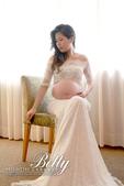 女神風尚孕婦寫真。造型+攝影Betty:IMG_6348.JPG