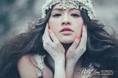 Rita冰雪女王。攝影師大寶:681B7952.jpg