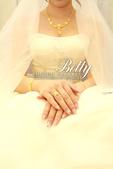 Betty貝蒂樹婚禮造型。心慈訂結。綠光花園:IMG_3144.JPG