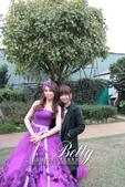 Betty貝蒂樹婚禮造型。佳育結婚。香草花園:IMG_5780.JPG