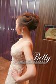 Betty貝蒂樹婚禮造型。新娘蓁怡。W HOTEL:IMG_8686.jpg