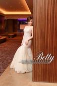 Betty貝蒂樹婚禮造型。新娘蓁怡。W HOTEL:IMG_8698.jpg