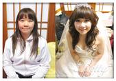 每個女孩都是公主(精選):1032652180.jpg