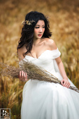 2016麥田婚紗。婚攝小紅莓:6W9A2882-2048.jpg