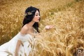 2016麥田婚紗。婚攝小紅莓:6W9A3040-2048.jpg