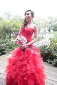 Betty貝蒂樹婚禮造型。佳育結婚。香草花園:IMG_5763.JPG