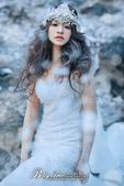 Rita冰雪女王。攝影師大寶:681B7993.jpg