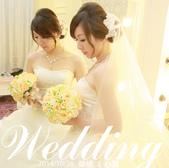 Betty貝蒂樹婚禮造型。心慈訂結。綠光花園:CD封面-1026-01.jpg