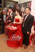 Betty貝蒂樹婚禮造型。曼如結婚。樹林海產大王:IMG_7328.JPG