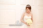 Betty貝蒂樹婚禮造型。雅芳補請。新莊晶宴:IMG_1540.JPG