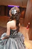 Betty貝蒂樹婚禮造型。新娘蓁怡。W HOTEL:IMG_8718.jpg