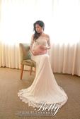 女神風尚孕婦寫真。造型+攝影Betty:IMG_6342.JPG