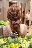 Betty貝蒂樹婚禮造型。雅芳補請。新莊晶宴:IMG_1574.JPG