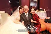 Betty貝蒂樹婚禮造型。新娘蓁怡。W HOTEL:IMG_8636.jpg