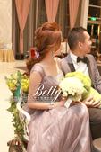 Betty貝蒂樹婚禮造型。雅芳補請。新莊晶宴:IMG_1589.JPG