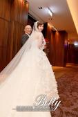 Betty貝蒂樹婚禮造型。新娘蓁怡。W HOTEL:IMG_8669.jpg