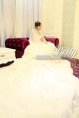 Betty貝蒂樹婚禮造型。心慈訂結。綠光花園:IMG_3130.JPG
