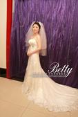 Betty貝蒂樹婚禮造型。曼如結婚。樹林海產大王:IMG_7262.JPG